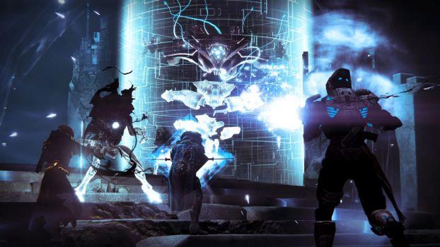 27: The Nexus
