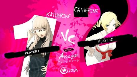 Catherine (3)