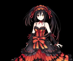 DateALive (14)