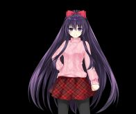 DateALive (20)