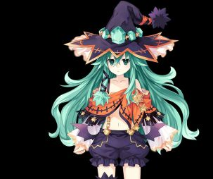 DateALive (3)