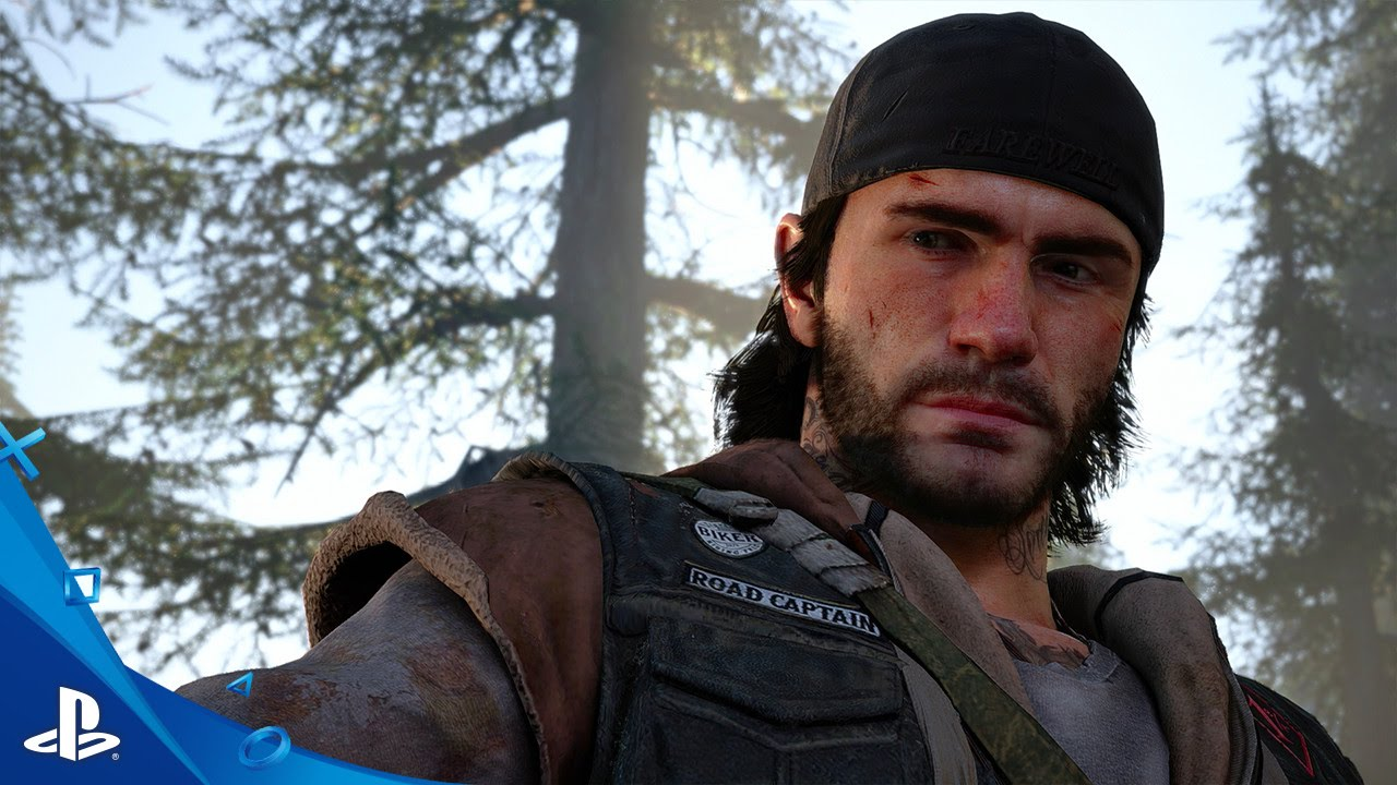 Days Gone on PS5 Wil Run at As much as 60 FPS in Dynamic 4K Decision; Saves Will Switch from PS4 1