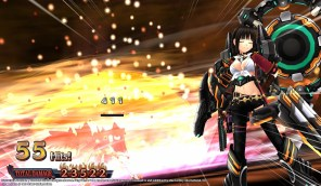 Fairize 3