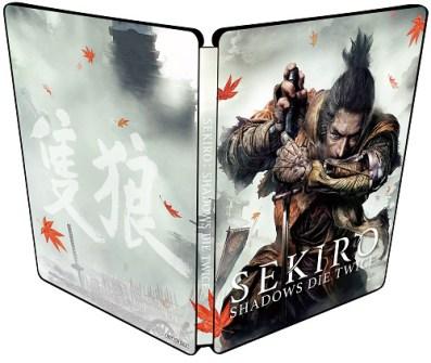 Sekiro Geo (1)