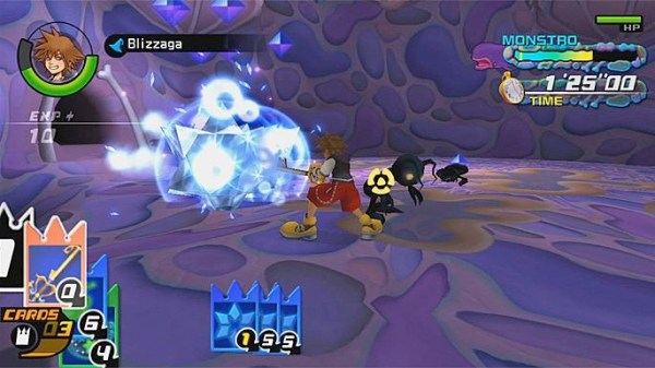 kingdom hearts 1.5 +2.5 remix, kingdom hears, remix