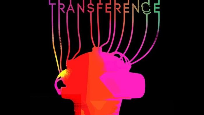 Transference, Video Game Stories
