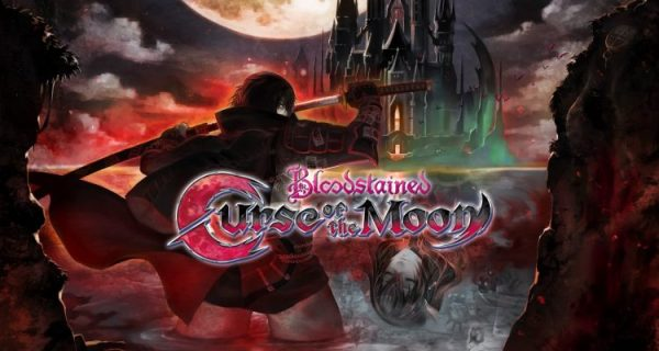PS Plus, Games with Gold, Curse of the Moon