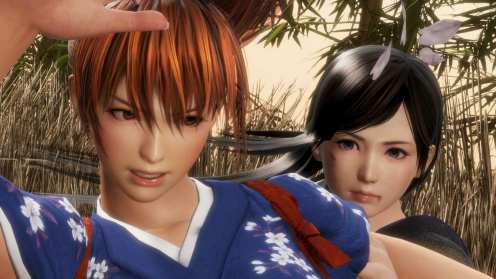 DeadOrAlive6_Faces (18)