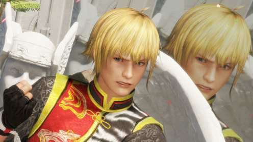 DeadOrAlive6_Faces (4)