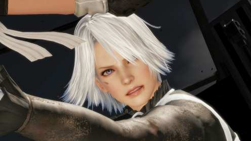DeadOrAlive6_Faces (6)