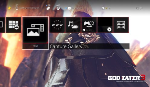 GodEater3_PS4AddOn_ThemeB_screenshot2_