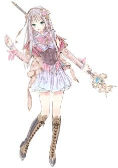 Lulua_concept
