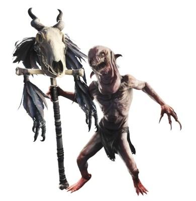 MonsterHunterWorldWitcher (4)