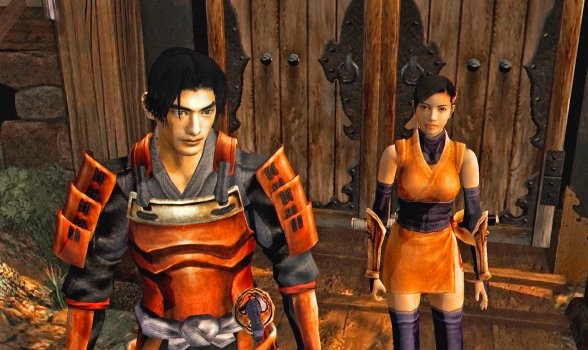 onimusha, warlords, resident evil, resident evil 2, treatment, new, remake, lost their way, new