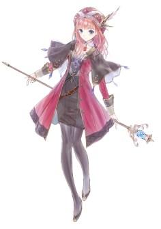 Rorona_concept