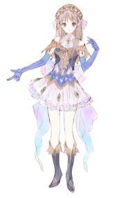 Totori_concept