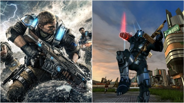 games with gold, predictions, march 2019