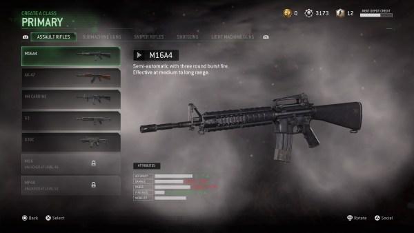 Modern Warfare Remastered: Best Guns to Use