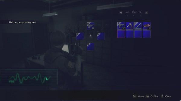 Best Resident Evil 2 mods