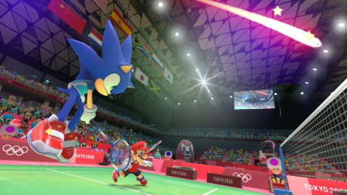 Mario_and_Sonic_At_The_Olympic_Games_2_1553913775