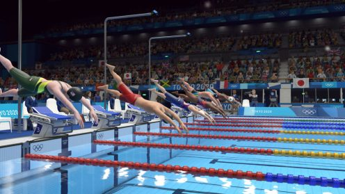 Olympic_Games_The_Official_Video_Game_1_1553913777