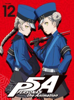 Persona5Anime (1)