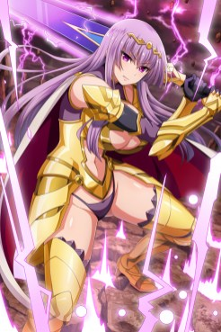 QueensBlade (11)