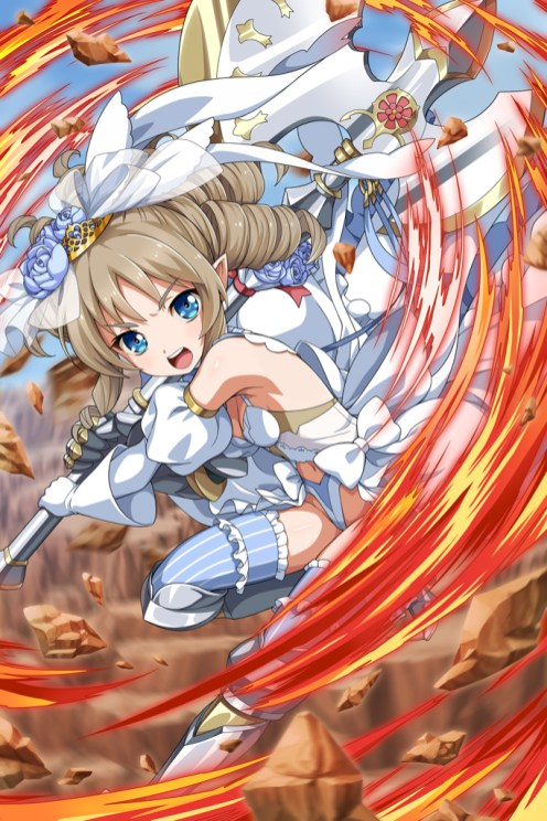 QueensBlade (5)