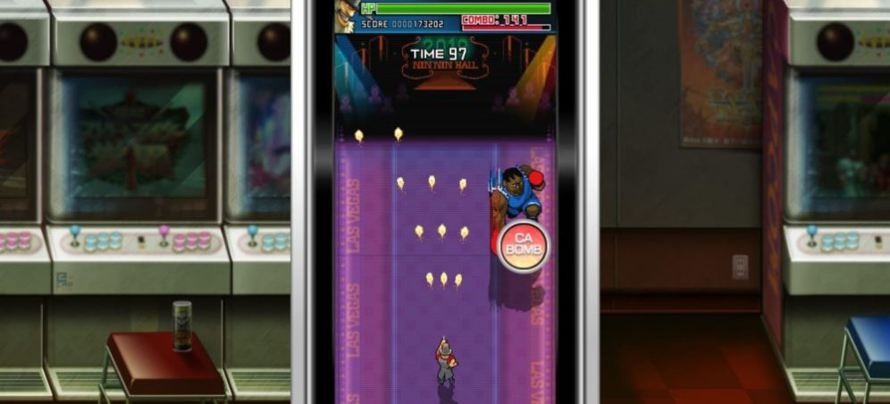 StreetFighter5Minigame (1)