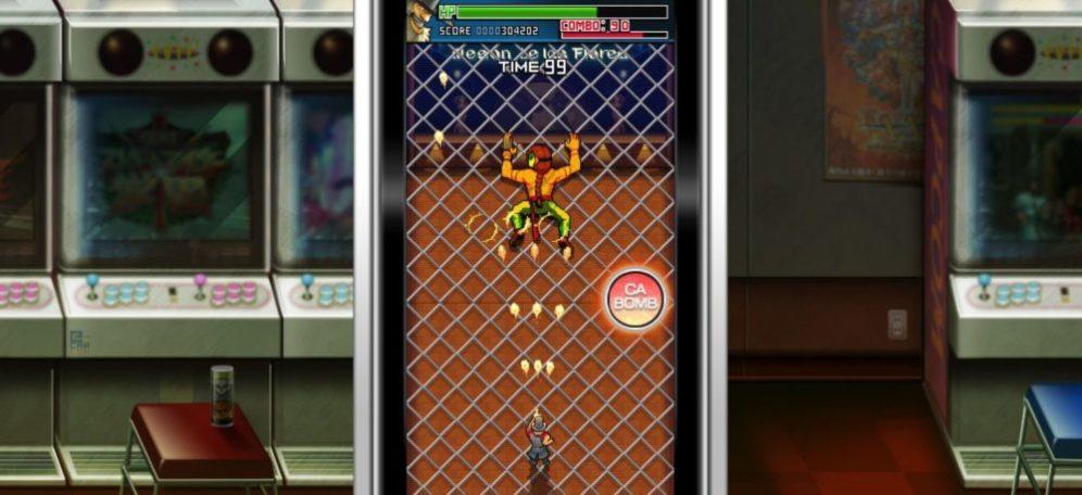 StreetFighter5Minigame (2)