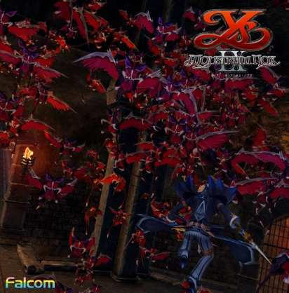 YSIXMonstrumNox (3)