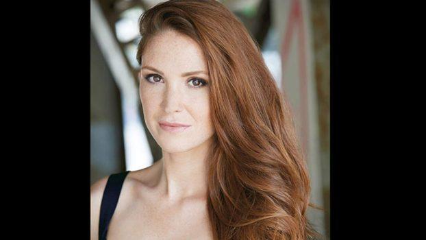 Brittany Drisdelle - Emeline Shaw