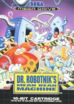 dr_robotniks_lg