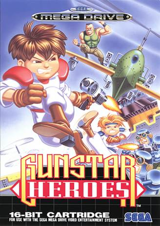 gunstarheroes_lg (1)