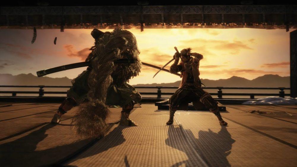 hardest sekiro shadows die twice bosses ranked