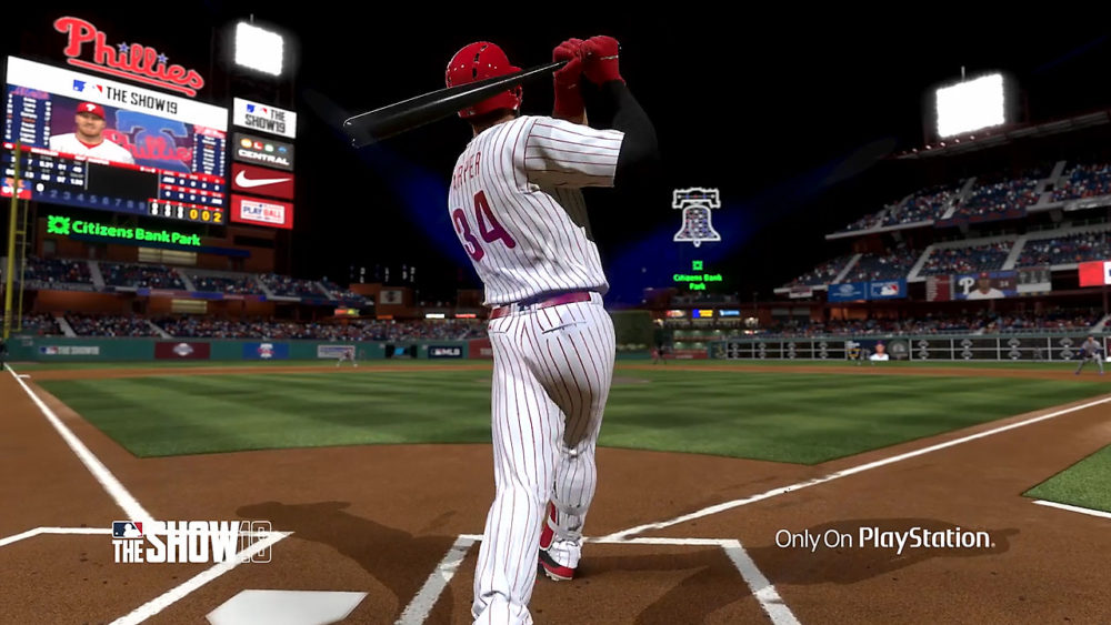 mlb the show 19, how to get stubs, fast, easy
