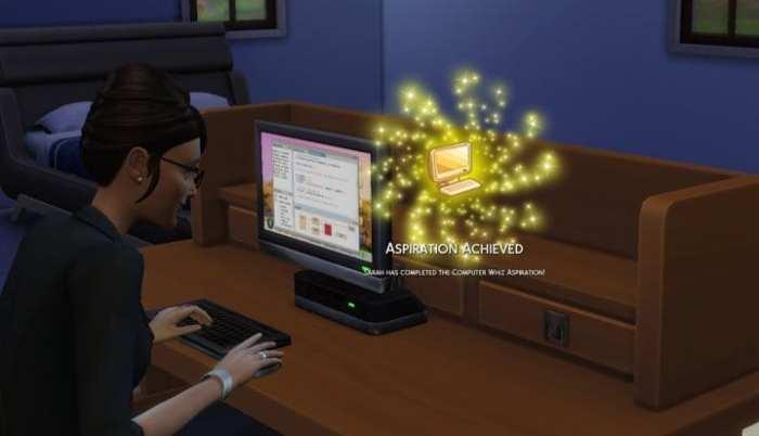 The Sims 4, Cheats, Mods, Cheats Mod