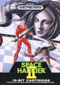 spaceharrier2_lg