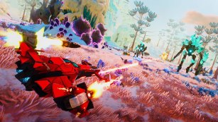starlink: battle for atlas, xbox spring sales, deals, discounts