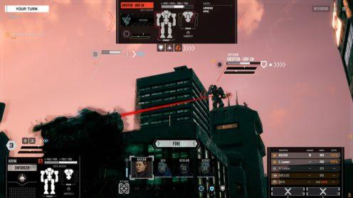BattleTech (1)