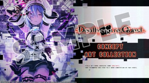 Death End Request (6)