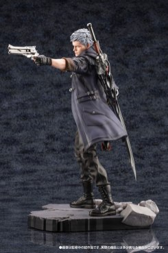 Devil May Cry 5 Figures (15)