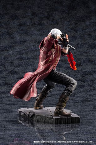 Devil May Cry 5 Figures (25)