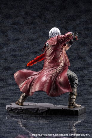 Devil May Cry 5 Figures (26)