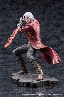 Devil May Cry 5 Figures (29)