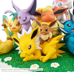 Eevee_Friends (5)