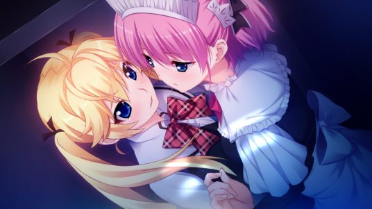 Grisaia Full Package (13)
