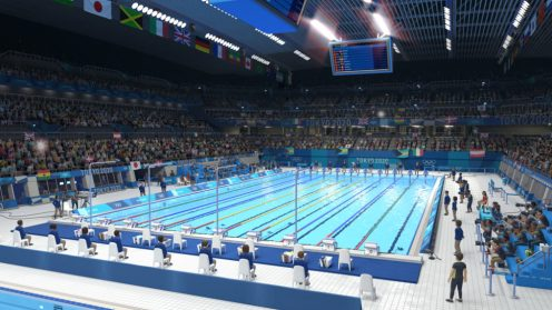 Olympic Games Tokyo 2020 (23)