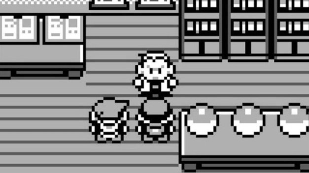 Pokemon (Series)