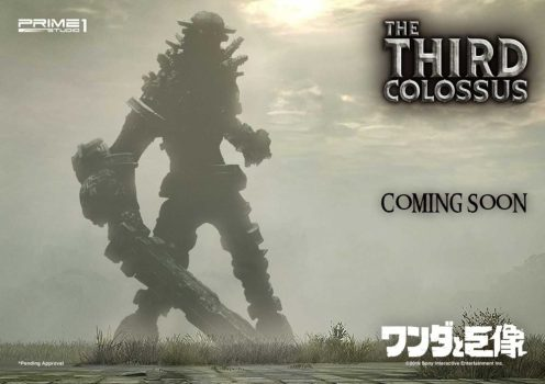 Shadow of the Colossus (28)